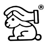 IHTK_logo