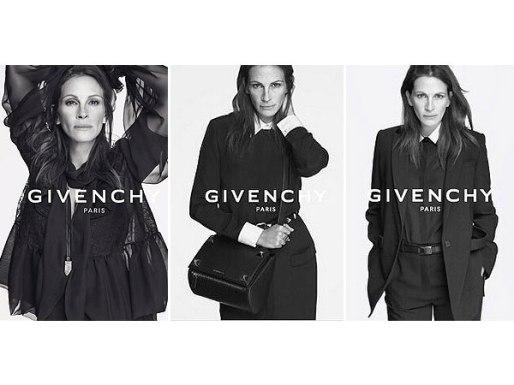 julia-roberts-givenchy-ss15-campaign