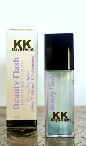 KK Day&Night1