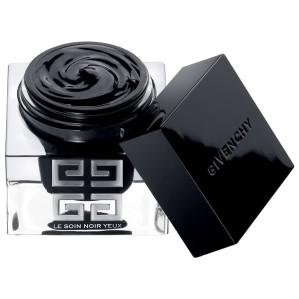 noir3