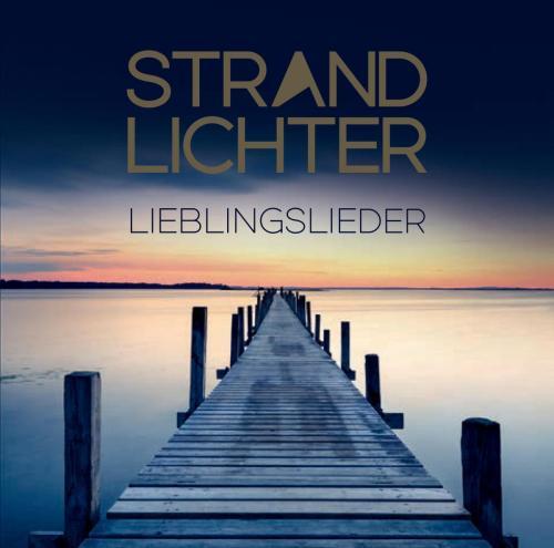 "Strandlichter: ""Lieblingslieder"" EP"