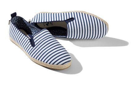 fstt16.03f-tom-tailor-men-f-s-15-authentic---espadrilles