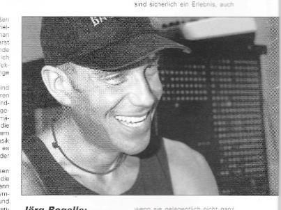 (KK) Fitness 01/1995