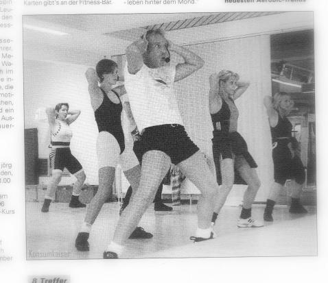 (KK) Fitness 02/1996