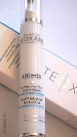KK teoxane Eyes 5