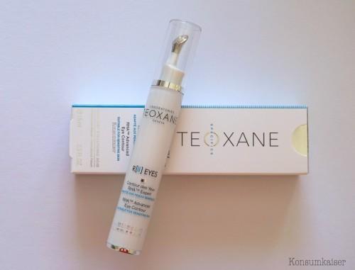 KK Teoxane Eyes3
