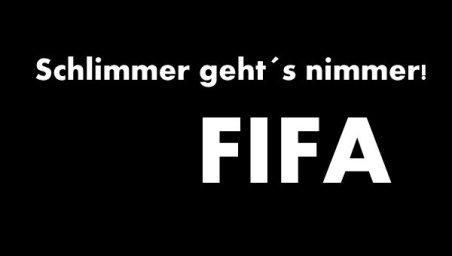 FIFA kk