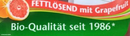 KK Fett Weg 3