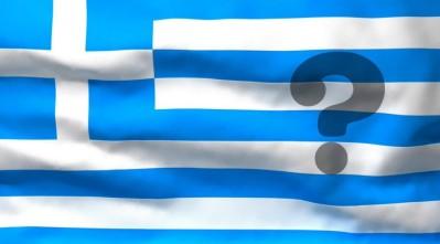 KK Grexit?