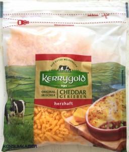 KK Lasagne Käse