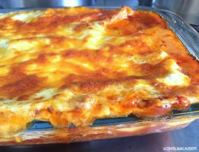 KK Lasagne Schale2