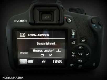 KK Canon hinten2