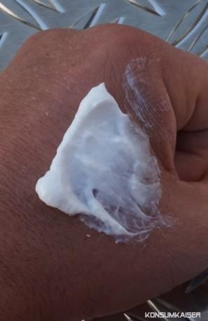 KK Posthelios Hand
