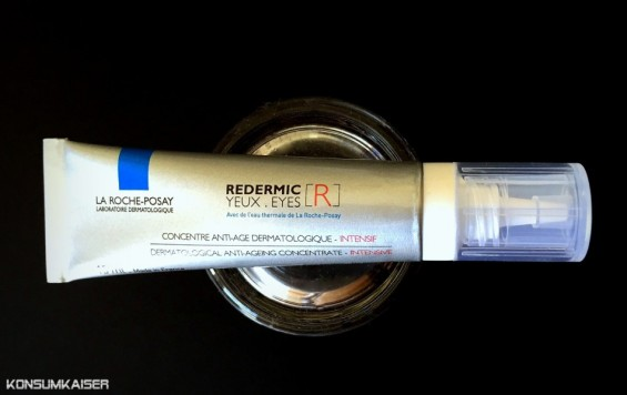 KK Redermic R eyes2