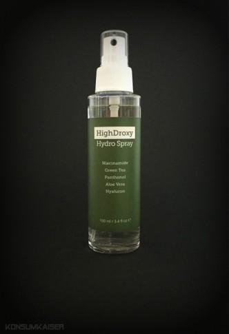 KK HD Hydro Spray
