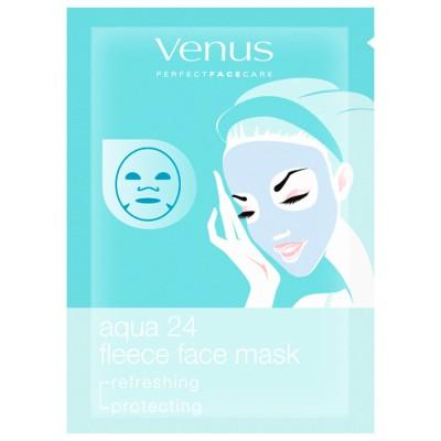 KK Venus S Mask
