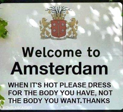 Welcome to AMS KK