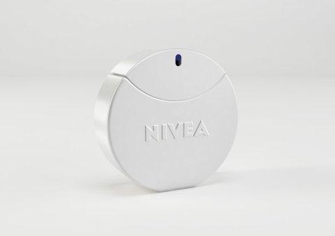 bdni55.02b-nivea-eau-de-toilette