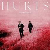 KK Hurts Surr