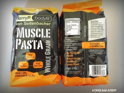KK Muscle Pasta1