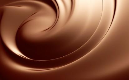 Chocolate_Hintergrund