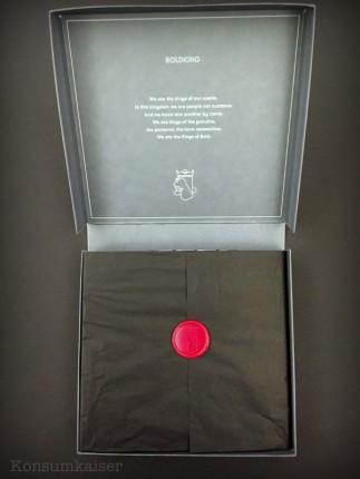 KK BK Box2