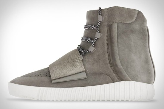 adidas-yeezy-boost