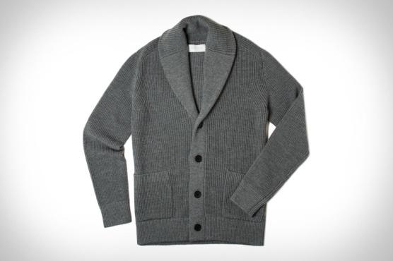 everlane-sweater