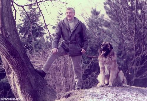 Günter 1985.jpg