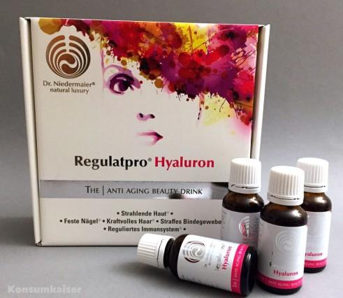 KK Regulat HA1