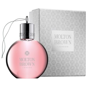 Molton_Brown-Limited_Edition-Delicious_Rhubarb_Rose_Festive_Bauble