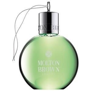 Molton_Brown-Limited_Edition-Eucalyptus_Festive_Bauble