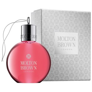 Molton_Brown-Limited_Edition-Pink_Pepperpod_Festive_Baible