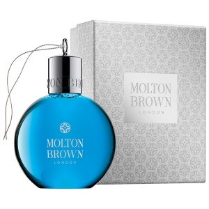Molton_Brown-Limited_Edition-Templetree_Festive_Bauble