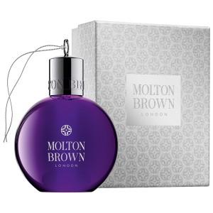 Molton_Brown-Limited_Edition-Ylang_Ylang_Festive_Bauble