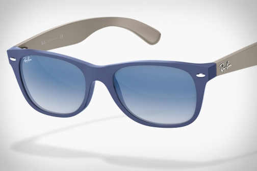 ray-ban-remix-sunglasses-1-xl