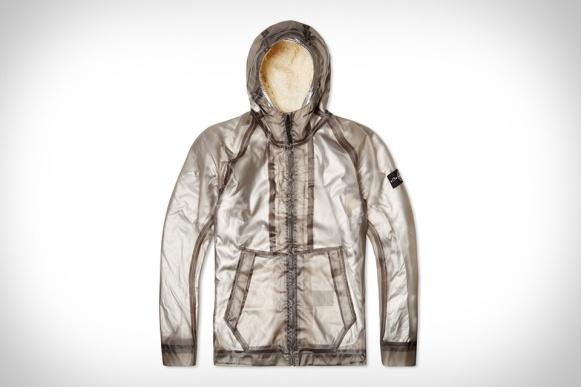 stone-island-jacket1