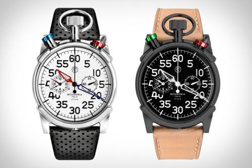 ct-scuderia-watch