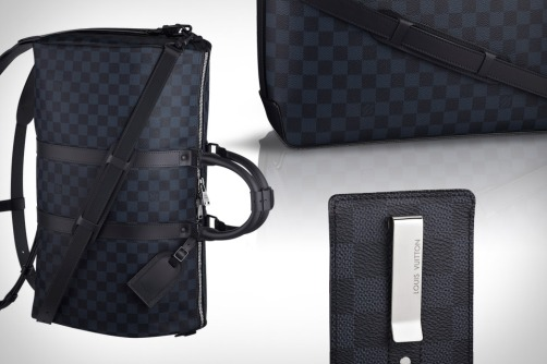 louis-vuitton-damier-cobalt