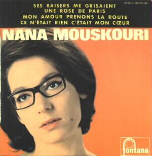 nana_mouskouri-ses_baisers_me_grisaient_s