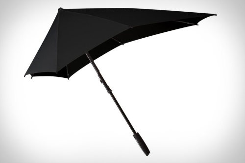 senz-smart-umbrella-xl