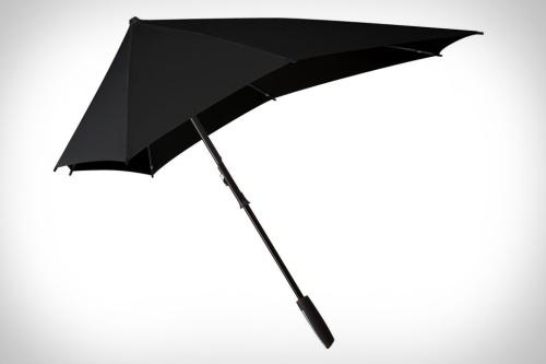 senz-smart-umbrella-xl