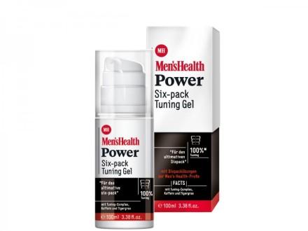 six-pack-tuning-gel