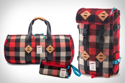 woolrich-x-topo-design-bag-collection-xl