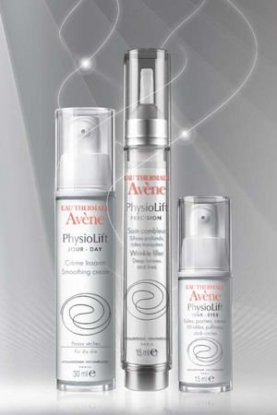 KKanti-age-physiolift-d-avene