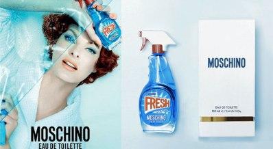 Moschino-Fresh-profumo