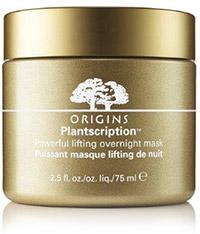 origins overnight mask
