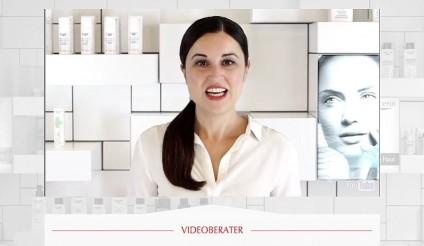 Videoberatung Eucerin KK