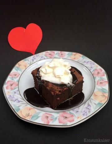 KK Brownies2