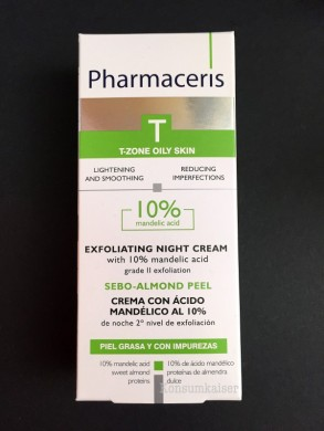 KK Pharmaceris10% 1